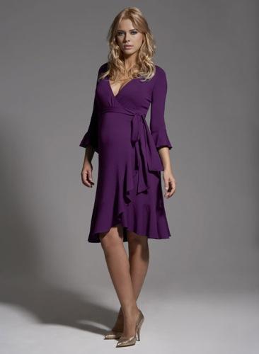 maternity-evening-dresses